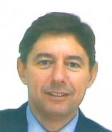 Enrique García Trevijano Nestares