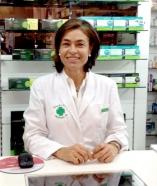 Loreto Cabetas García